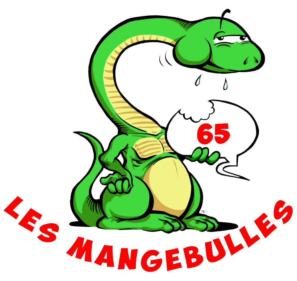 Mangebulles 65